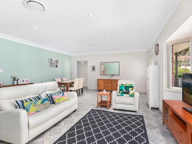 5/2 Forsyth Street, West Ryde NSW 2114, Image 0