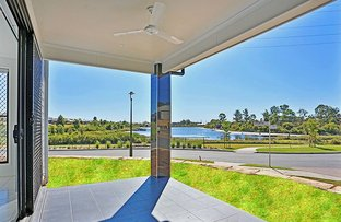 Picture of 90 Caspian Parade, Warner QLD 4500