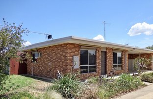 Picture of 1/99 Shackell Street, Echuca VIC 3564