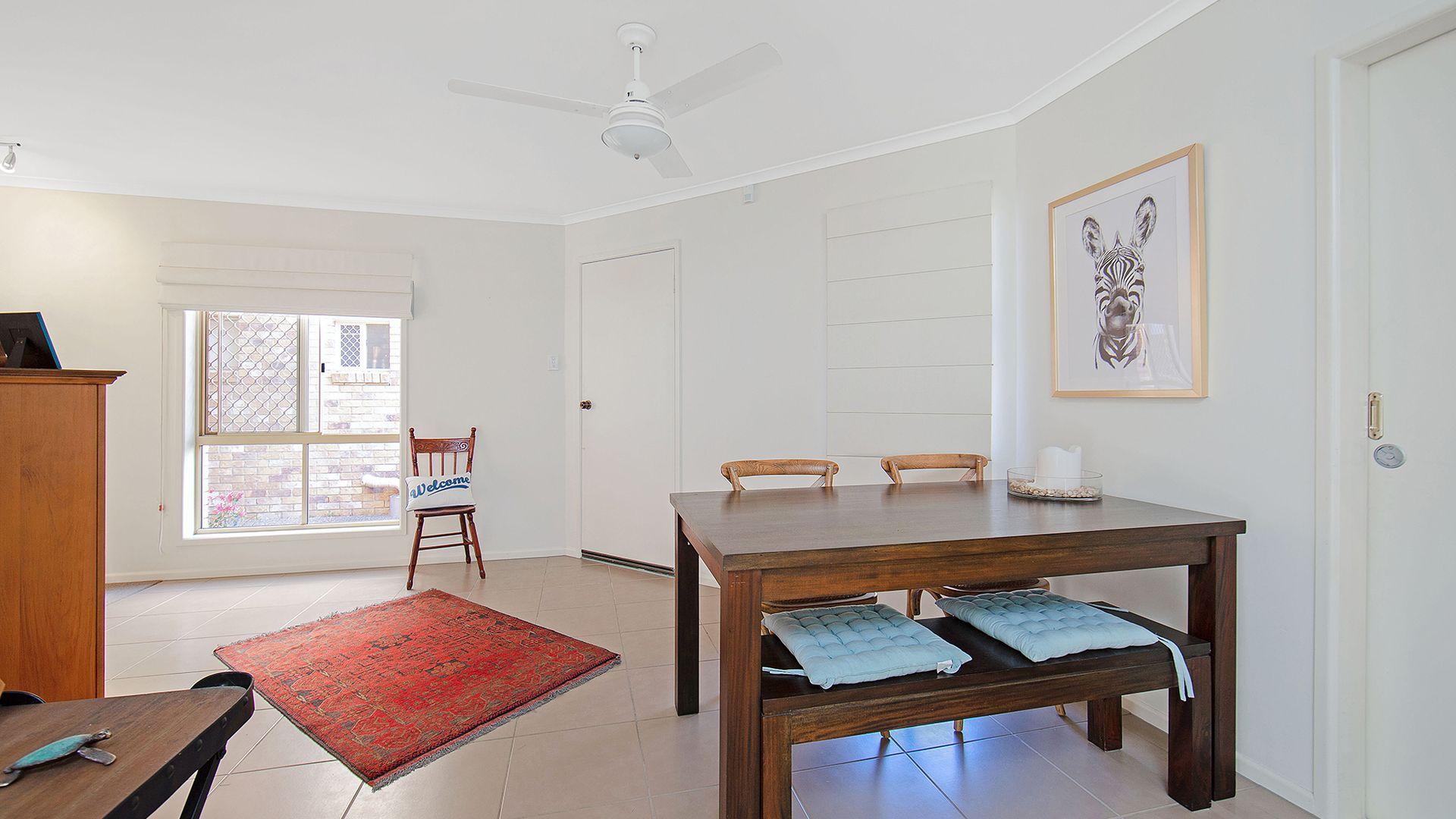 5/10 Regency Street, Kippa-Ring QLD 4021, Image 2