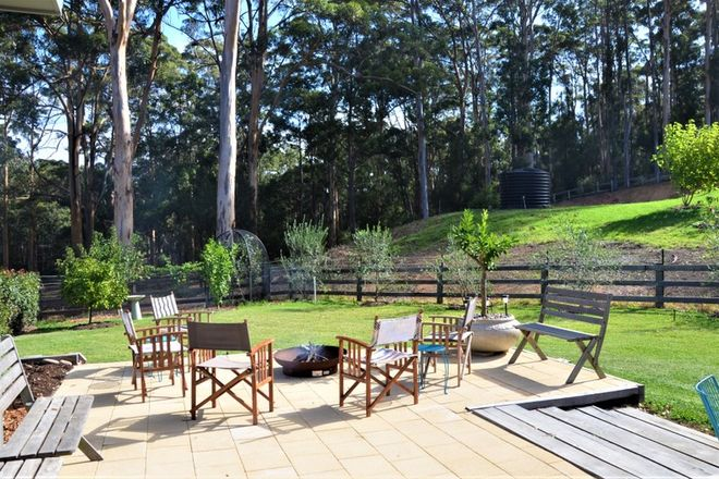 Picture of 168 Mount Shadforth Road, DENMARK WA 6333