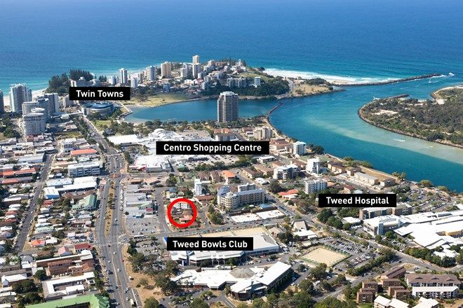 Picture of TWEED HEADS NSW 2485
