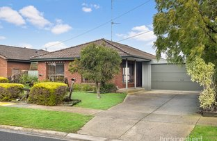 Picture of 11 McDonald Drive, Mitchell Park VIC 3355