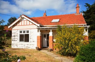 Picture of 62 Wimmera St, Stawell VIC 3380