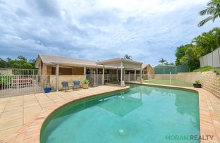 Picture of 5 Manse Court, Molendinar QLD 4214