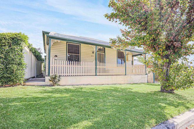 Picture of 206 Rocket Street, BATHURST NSW 2795