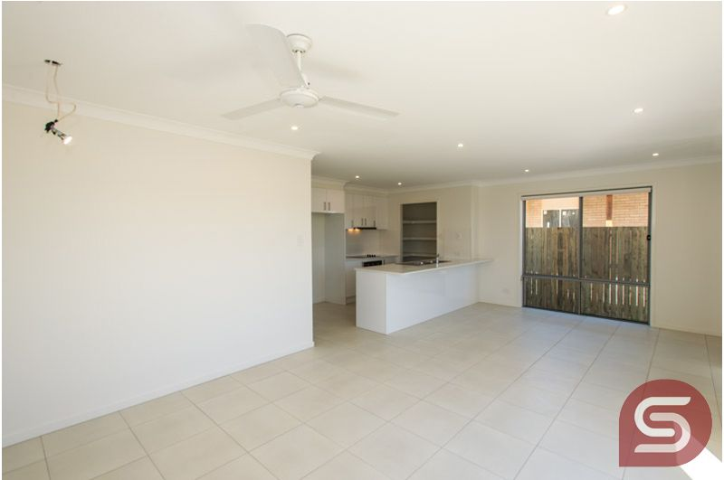 6 Nash Ct, Mango Hill QLD 4509, Image 2