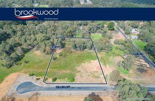 Picture of Proposed Lot 206 Ruffle Grove, Mundaring WA 6073