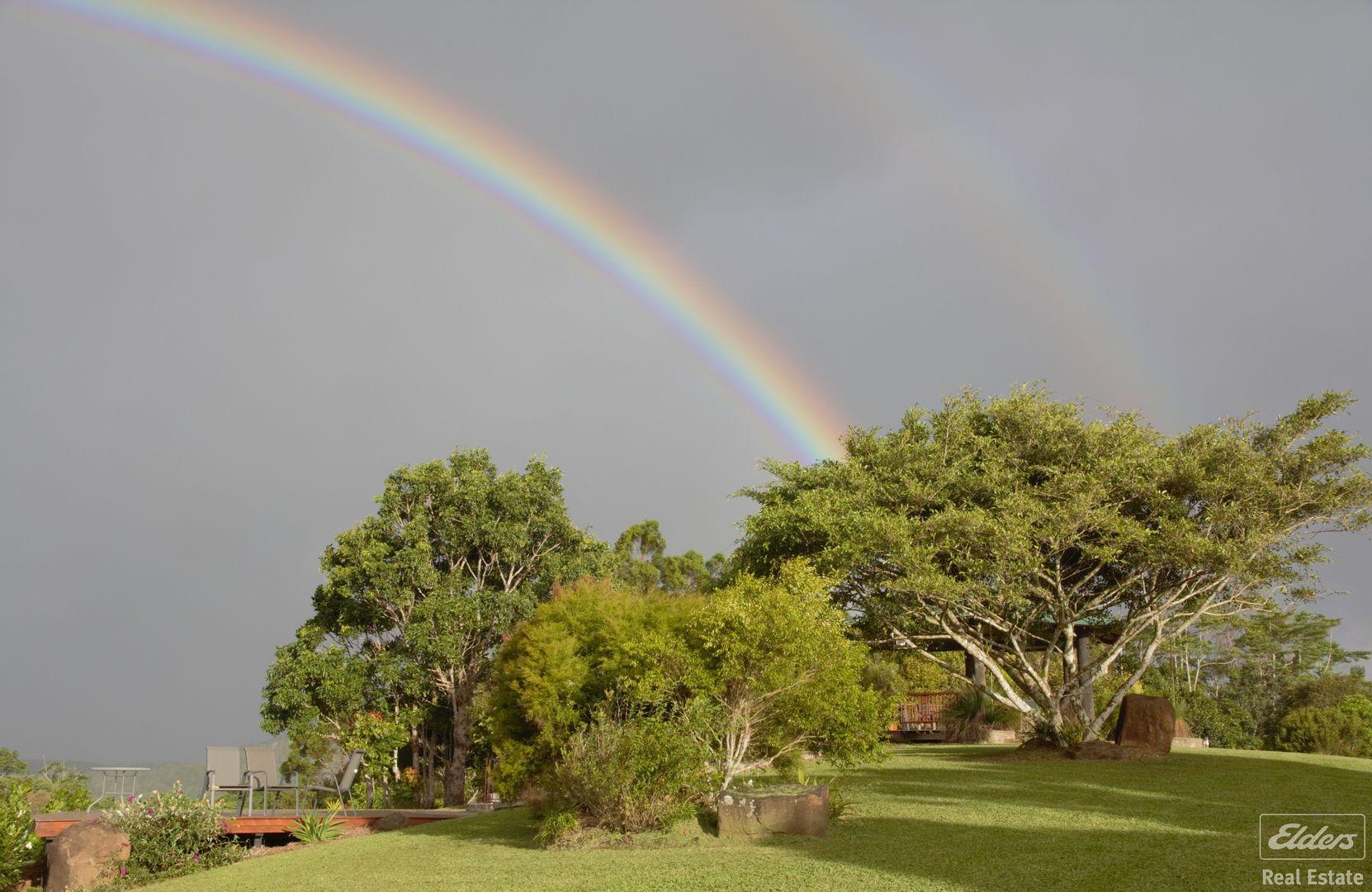 Barrine QLD 4872, Image 0