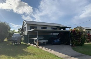Picture of 149 Sundown Road, Innisfail QLD 4860
