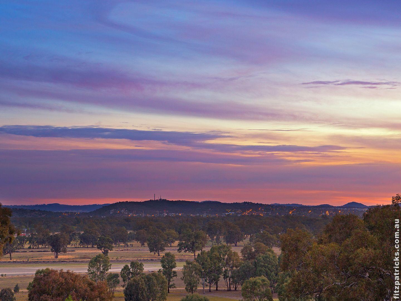 104 Bradman Drive, Boorooma NSW 2650, Image 0
