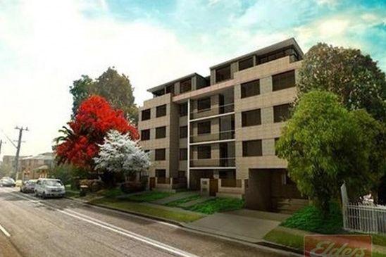 Picture of 129-131 Memorial Avenue, LIVERPOOL NSW 2170
