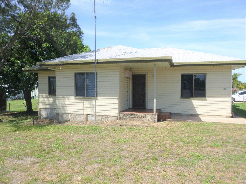 Ayr QLD 4807, Image 0