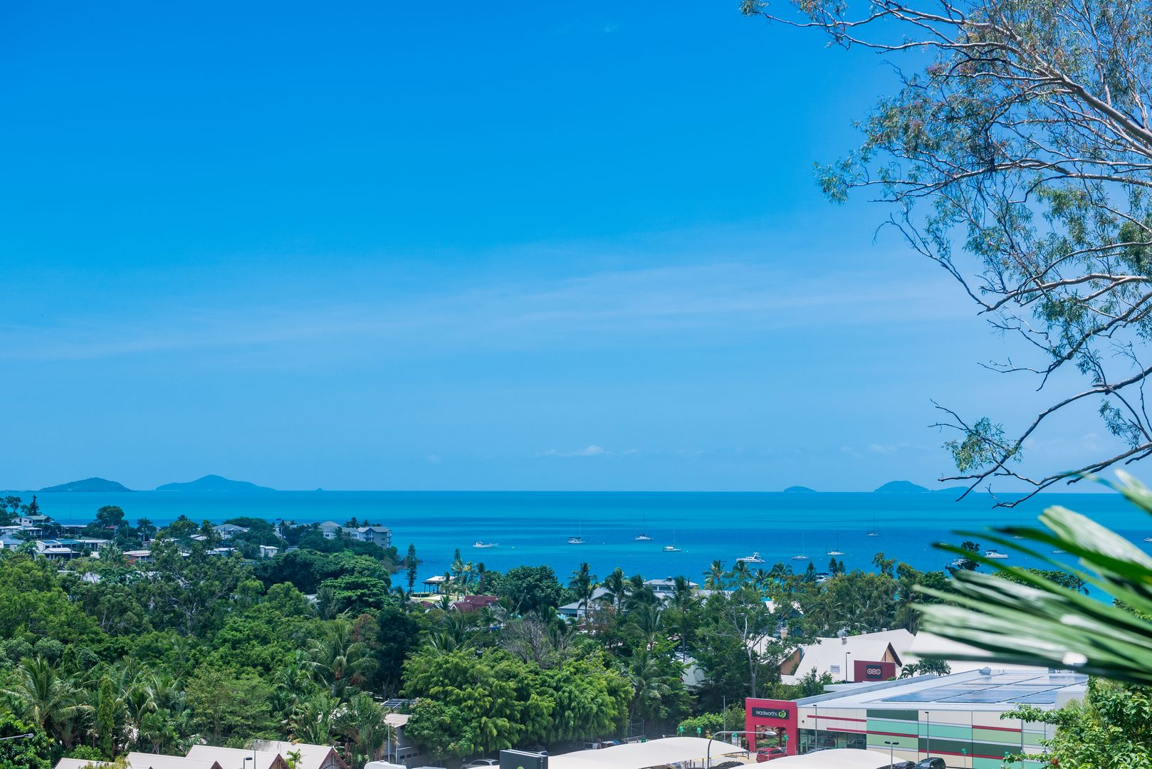 35 Stonehaven Court, Airlie Beach QLD 4802, Image 0