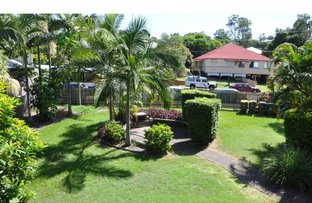4/131 Sylvan Road, Toowong QLD 4066