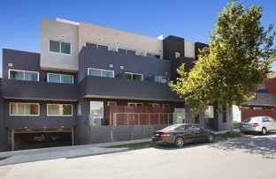 Picture of 41/29-35 Lynch Street, Hawthorn VIC 3122