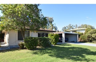 Picture of 124 Pfingst, Goondiwindi QLD 4390