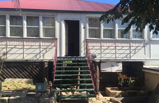 Picture of 1/27 Murphy Street, Ipswich QLD 4305