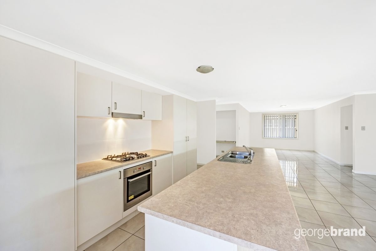 4 Connel Drive, Heddon Greta NSW 2321, Image 2