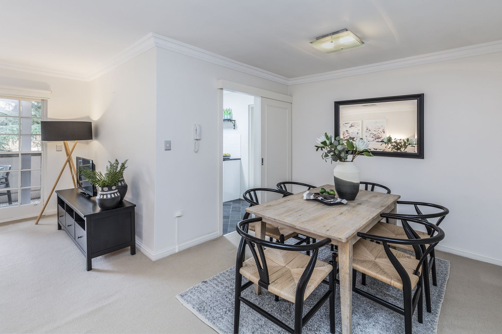 4/2-12 Llewellyn Street, Lindfield NSW 2070, Image 2