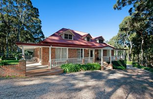 Picture of 10 Eagles Nest Close, Belmont North NSW 2280