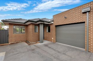 Picture of 4/319 Camp Road, Broadmeadows VIC 3047