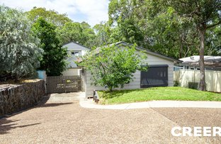 Picture of 54 Bayview Street, Warners Bay NSW 2282