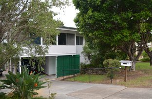 Picture of 57 Kumbari Avenue, Southport QLD 4215
