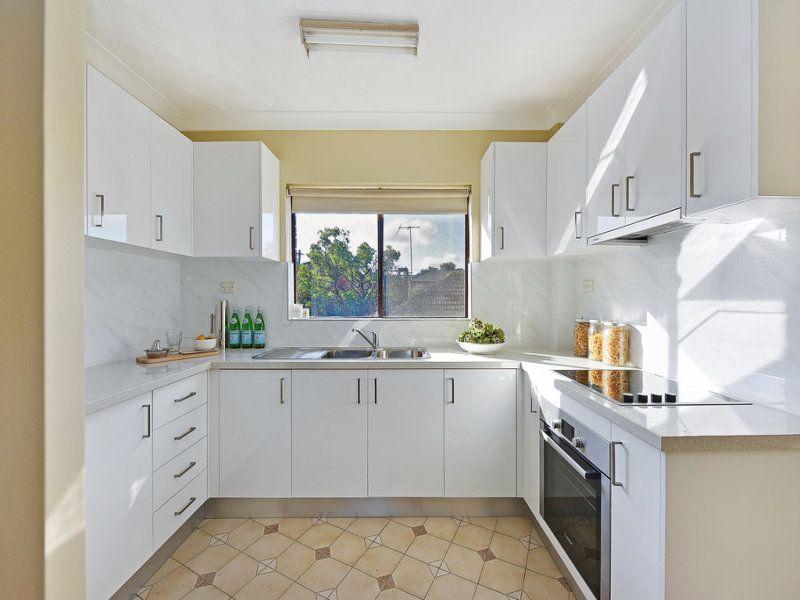 1/28 Sorrell Street, Parramatta NSW 2150, Image 1