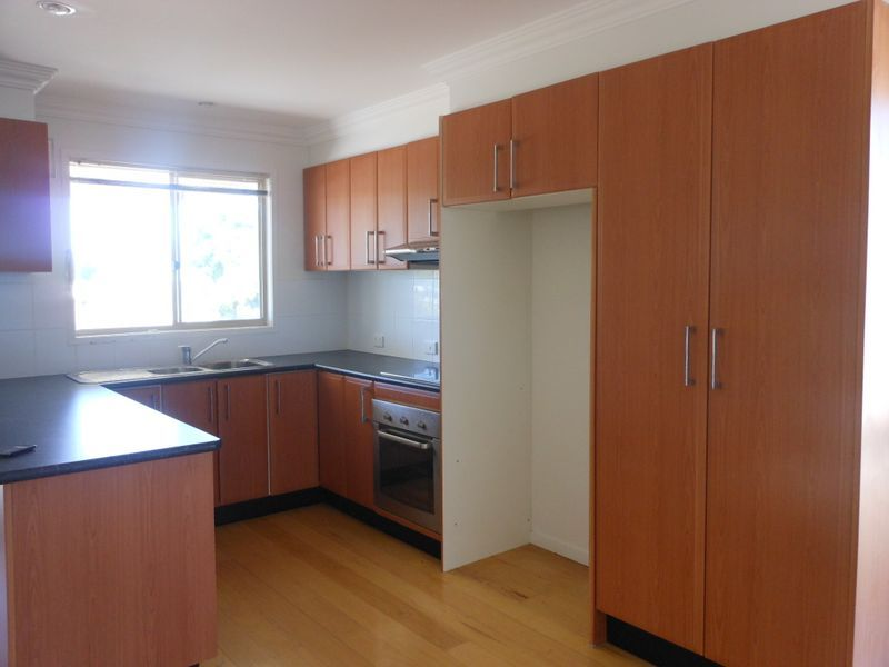 23 Monash Street, Clermont QLD 4721, Image 1