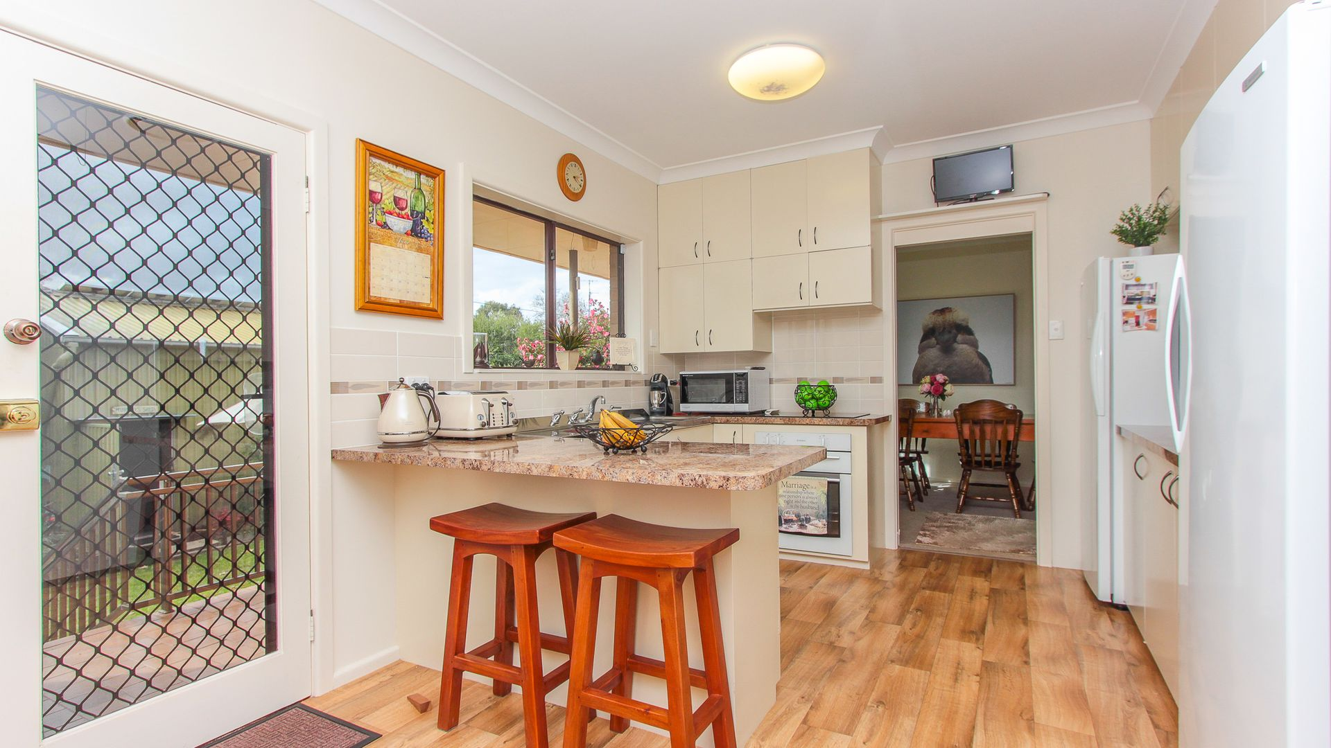 5 Audley Street, Narrandera NSW 2700, Image 2