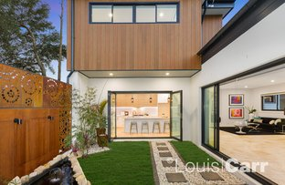 Picture of 11 Tanglewood  Place, West Pennant Hills NSW 2125