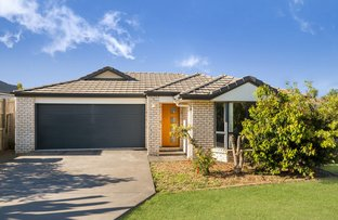 Picture of 15 Bonogin Court, Redbank Plains QLD 4301