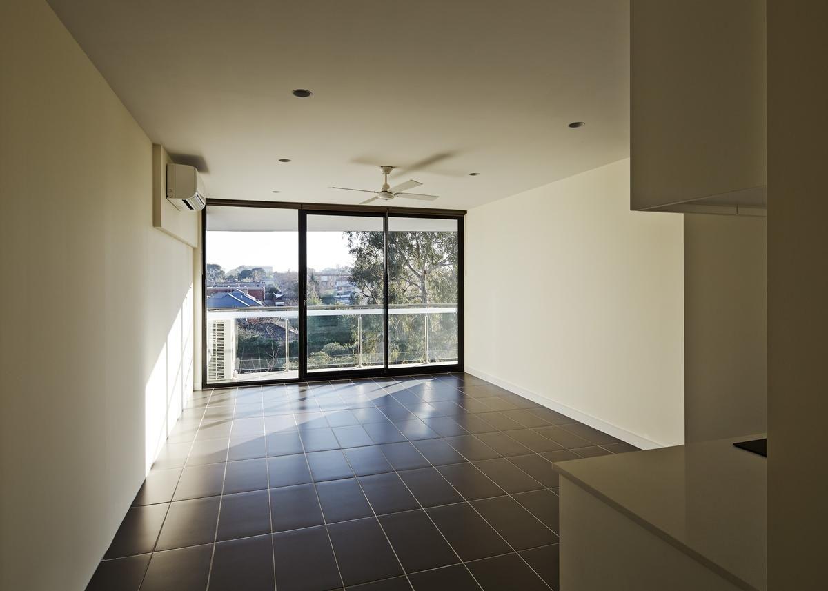 G3/432 Geelong Road, West Footscray VIC 3012, Image 5