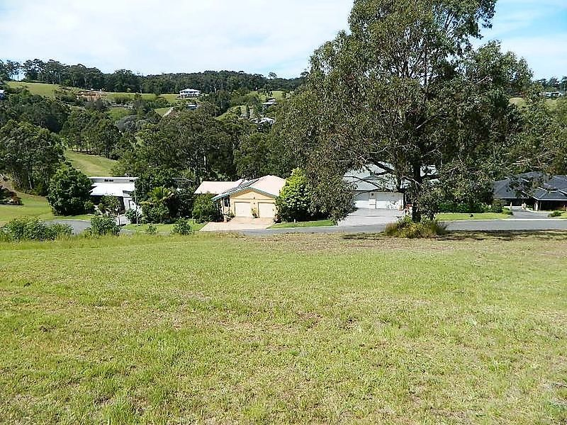 10 The Eagles Nest, Tallwoods Village NSW 2430, Image 0