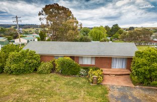 Picture of 22 King Road, Crookwell NSW 2583