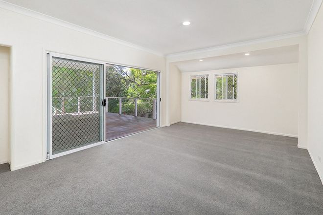 Picture of 1 Lawrie Street, TARRAGINDI QLD 4121