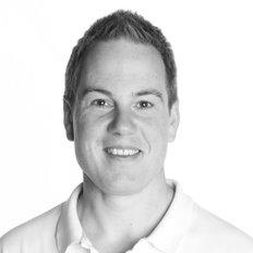 Dean Macfarlane, Director / Licensed Estate Agent