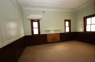 94 Mitchell Street, Wee Waa NSW 2388