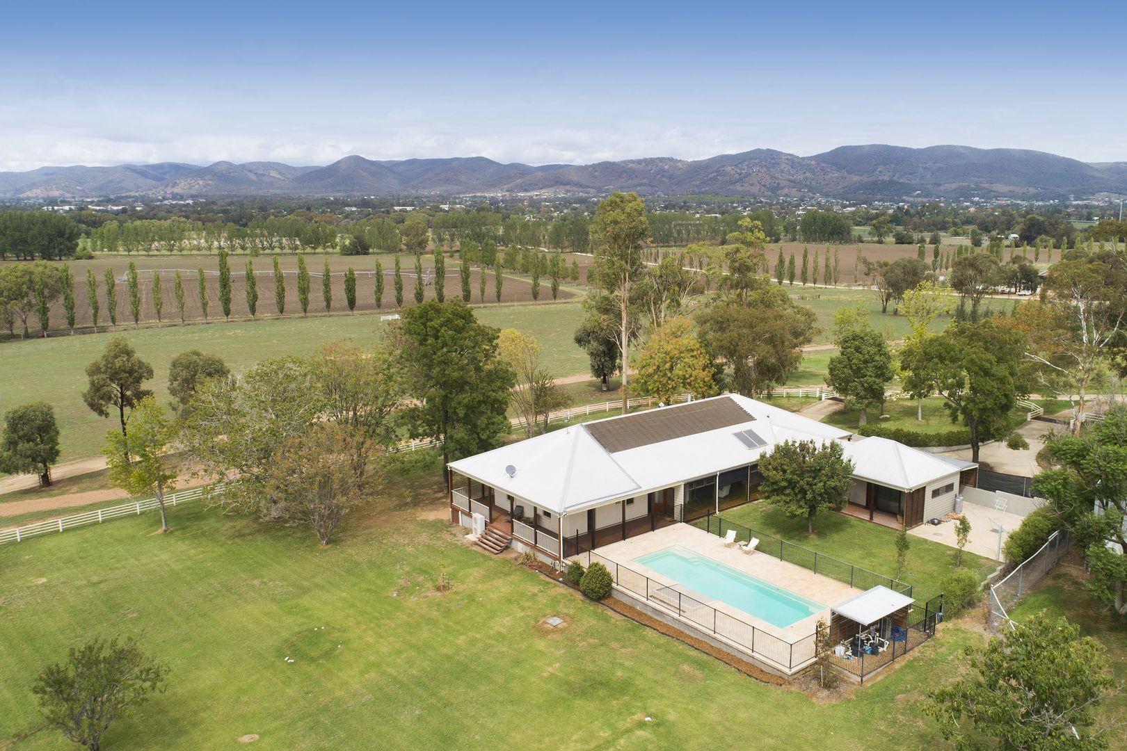 31 Robert Hoddle Grove, Mudgee NSW 2850, Image 1