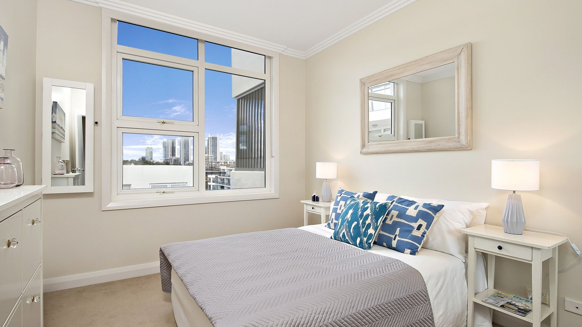 33/25 Angas Street, Meadowbank NSW 2114, Image 2
