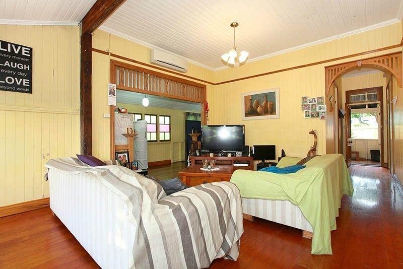 23 Taylor Street, Woolloongabba QLD 4102, Image 2