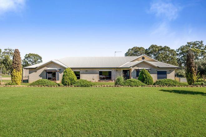 Picture of 4 Roseburn Court, TORRINGTON QLD 4350