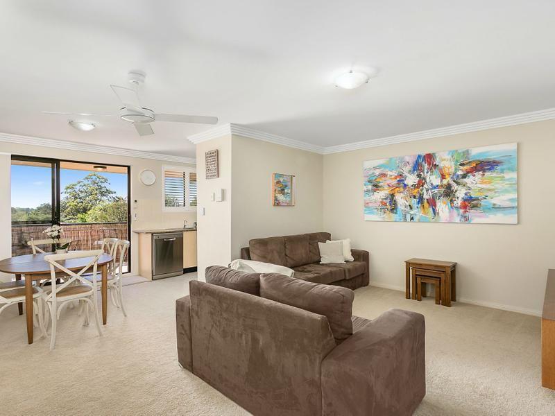 19/49 Dobson Crescent, Baulkham Hills NSW 2153, Image 1