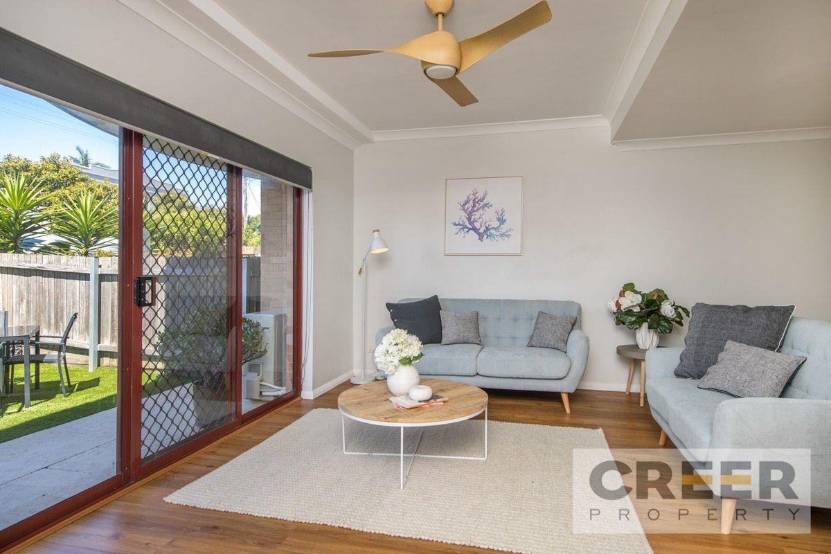 3/22 Patrick Street, Merewether NSW 2291, Image 0
