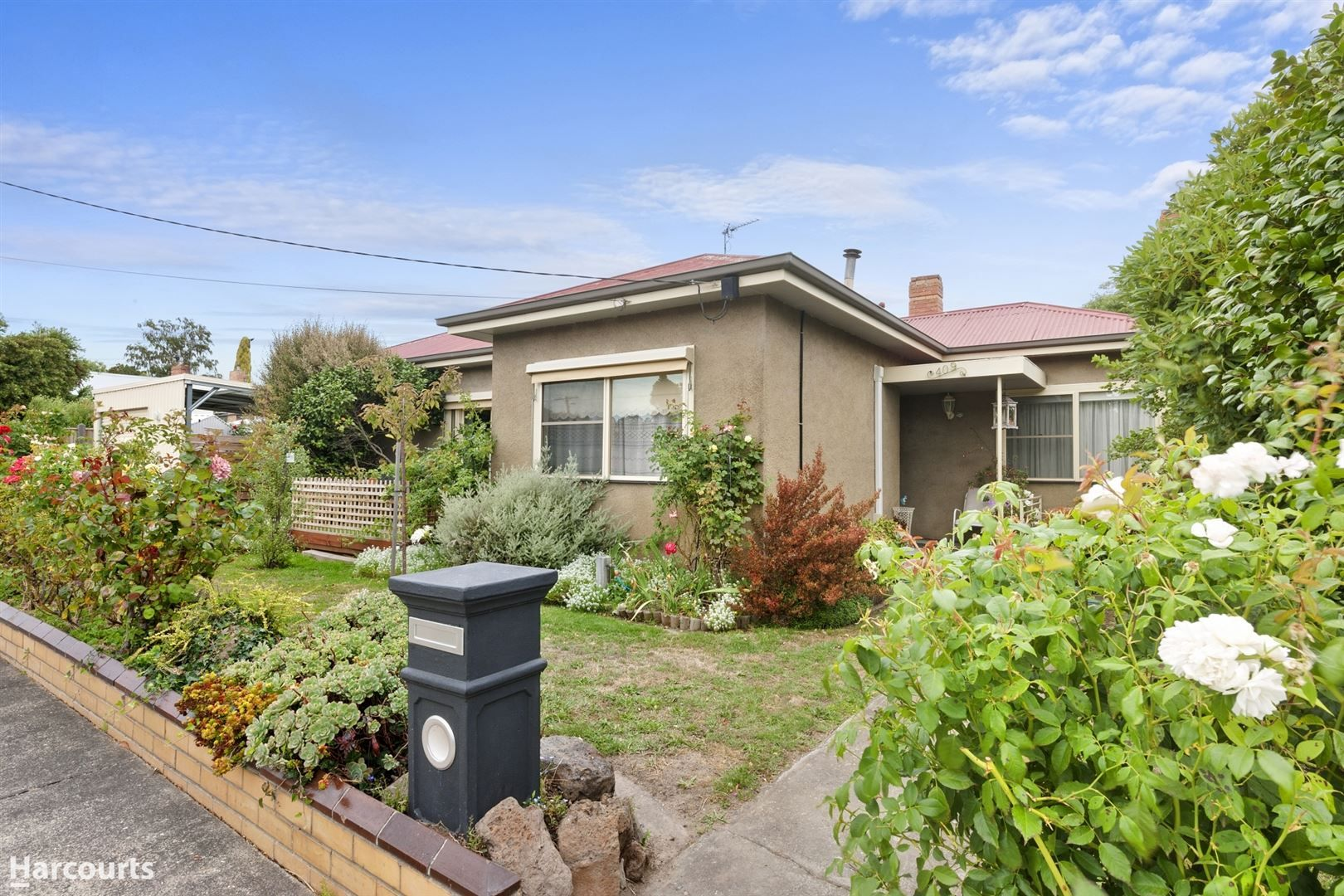 409 Landsborough Street, Ballarat North VIC 3350, Image 0