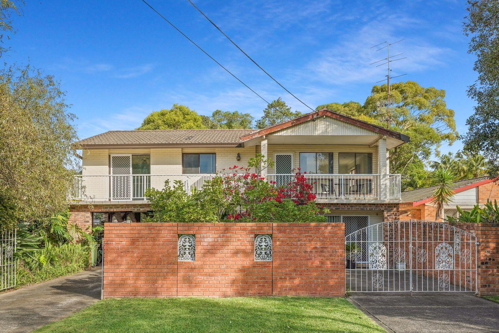 1/10 Lucinda Avenue, Wamberal NSW 2260, Image 0
