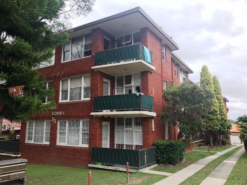 14/32 Alt Street, Ashfield NSW 2131, Image 0