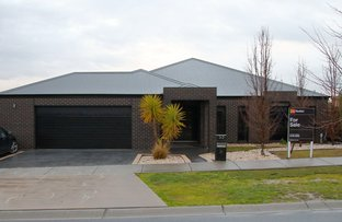 Picture of 32 Independant Way, Traralgon VIC 3844