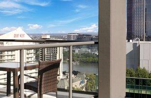 Picture of 212 Margaret Street, Brisbane City QLD 4000